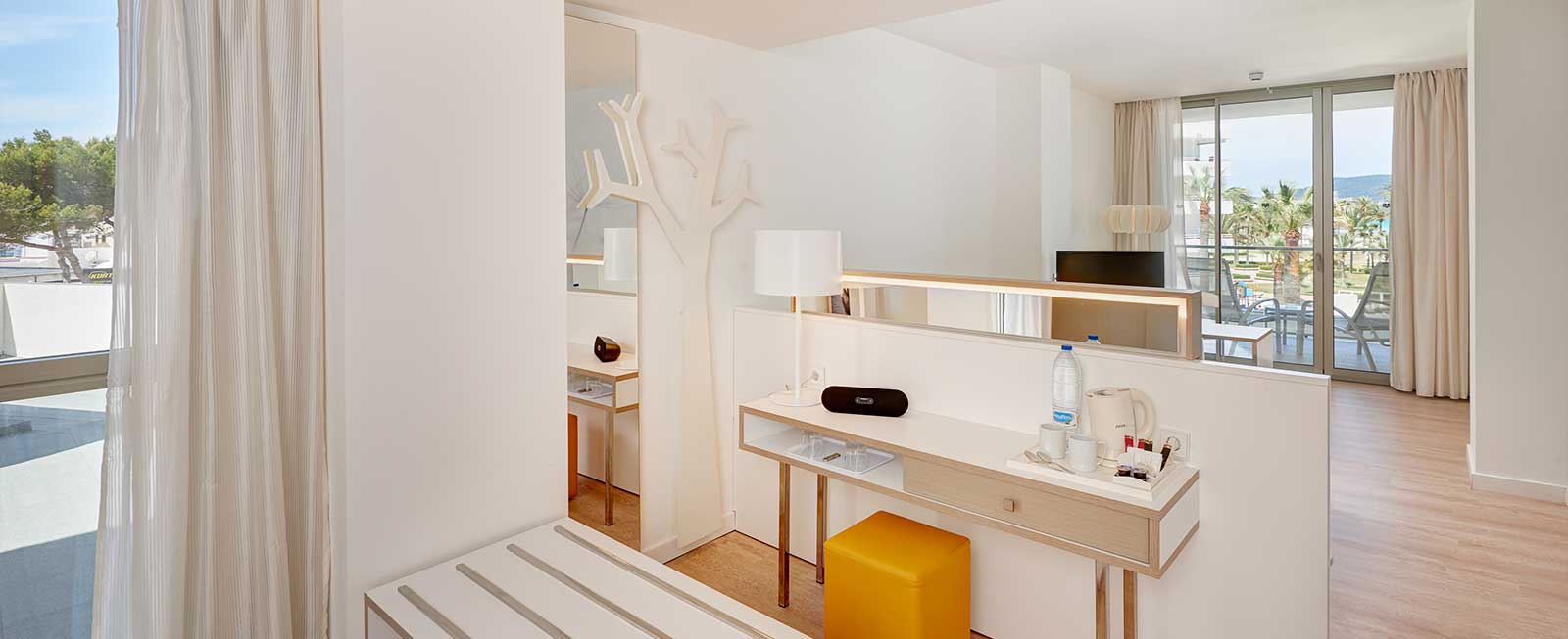 Protur Playa cala Millor Hotel Only Adults - Solo Adultos- Mallorca