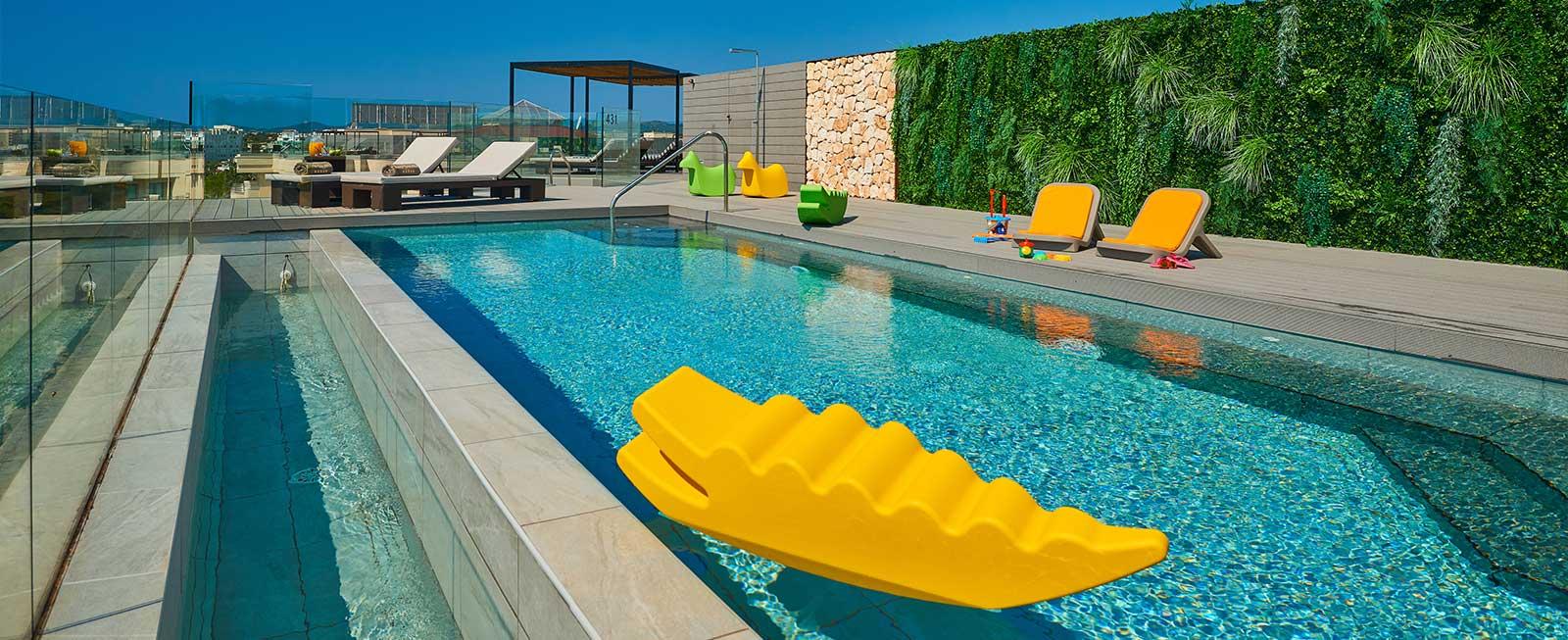 Mallorca Protur Biomar Gran Hotel Spa