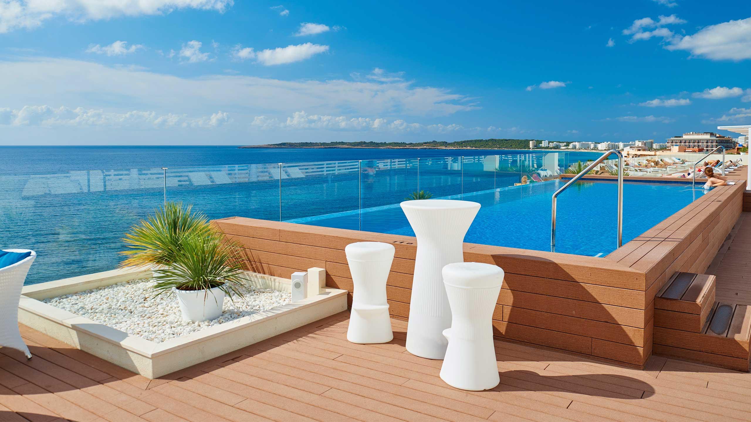 Protur Alicia Hotel Mallorca