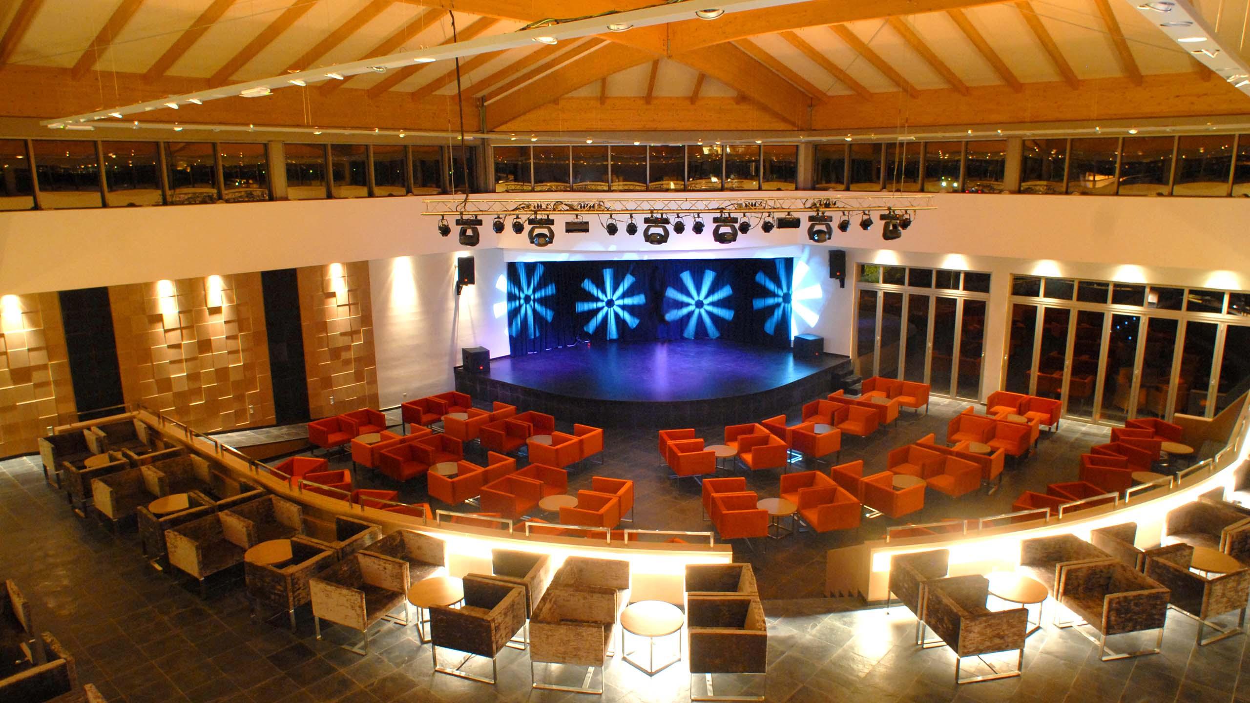 gastronomie und restaurants protur biomar gran hotel & spa ... - Hotels Mit Glutenfreier Küche Auf Mallorca