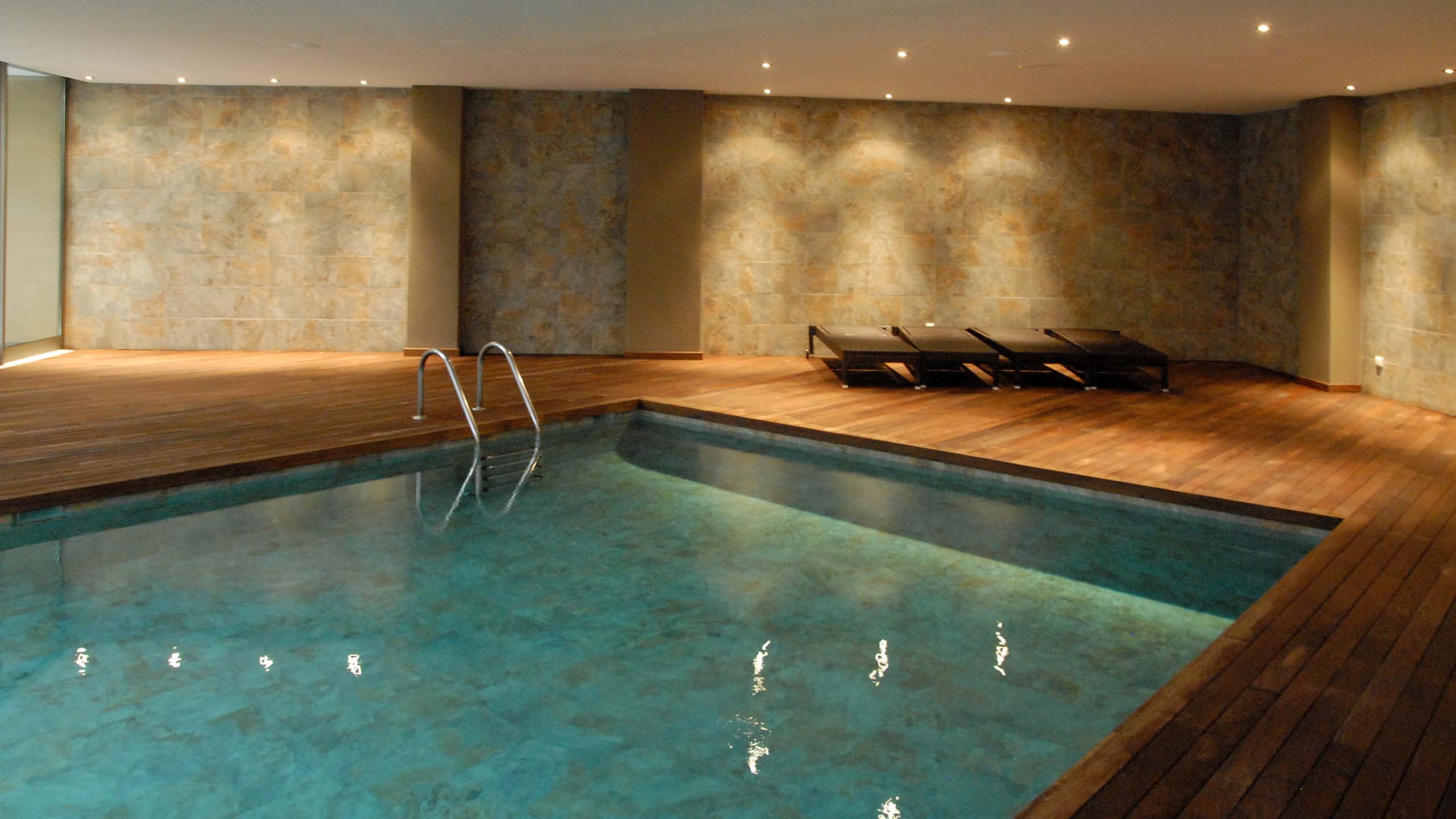 Opinions reviews about the Protur Biomar Gran Hotel Spa
