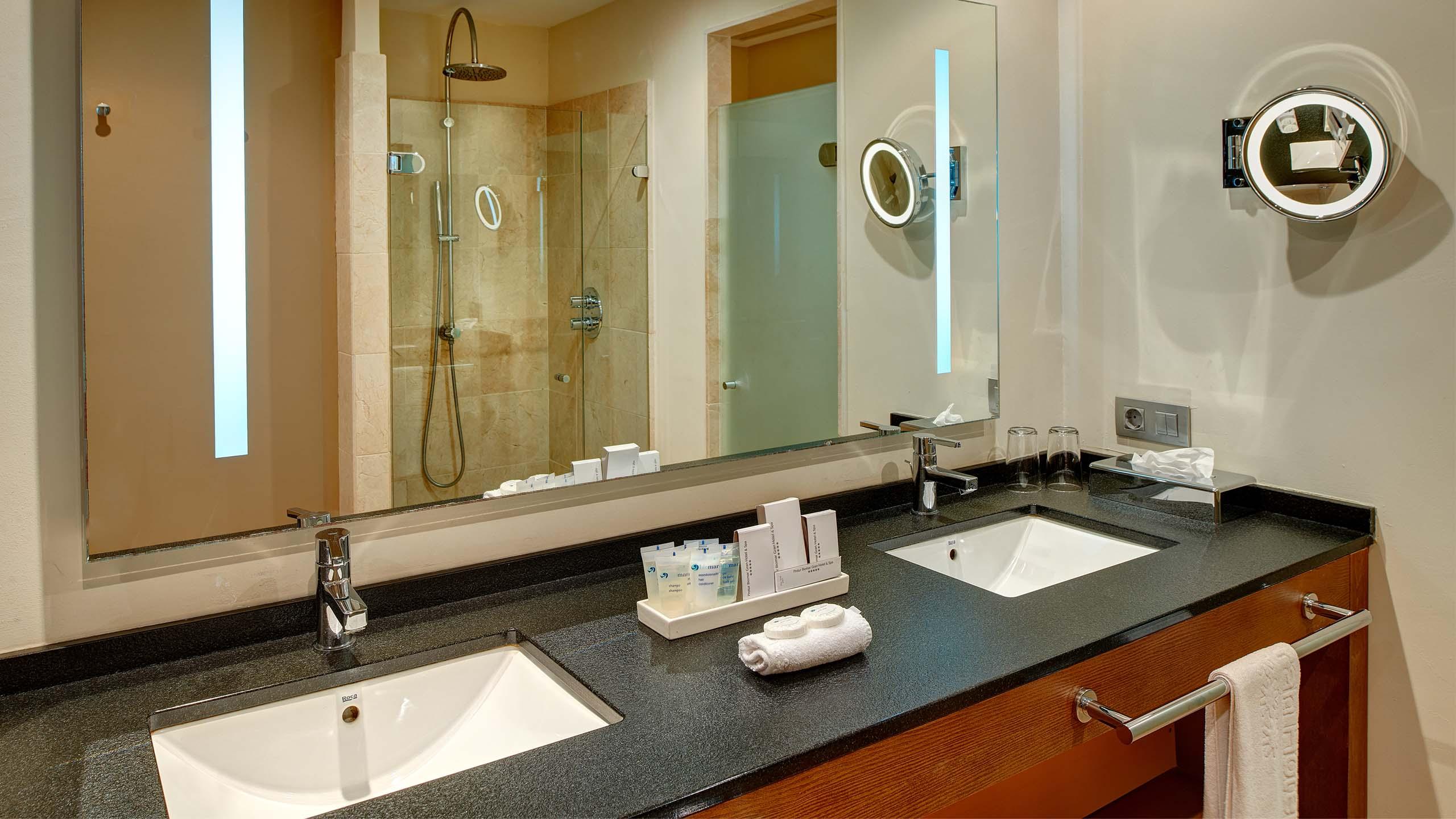 hairy russian teen bathroom by troc