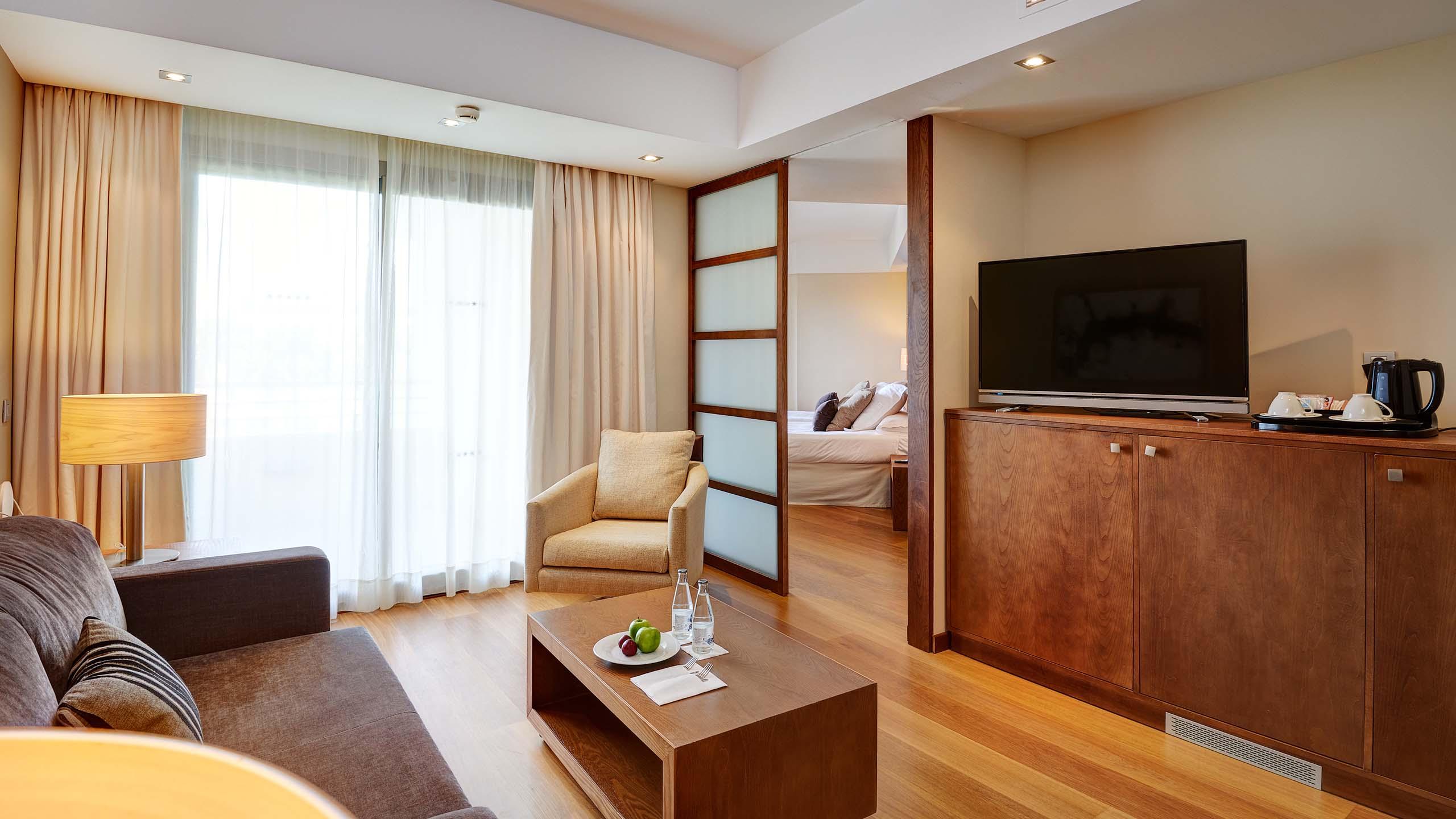 Gastronomie und Restaurants Protur Biomar Gran Hotel & Spa ...
