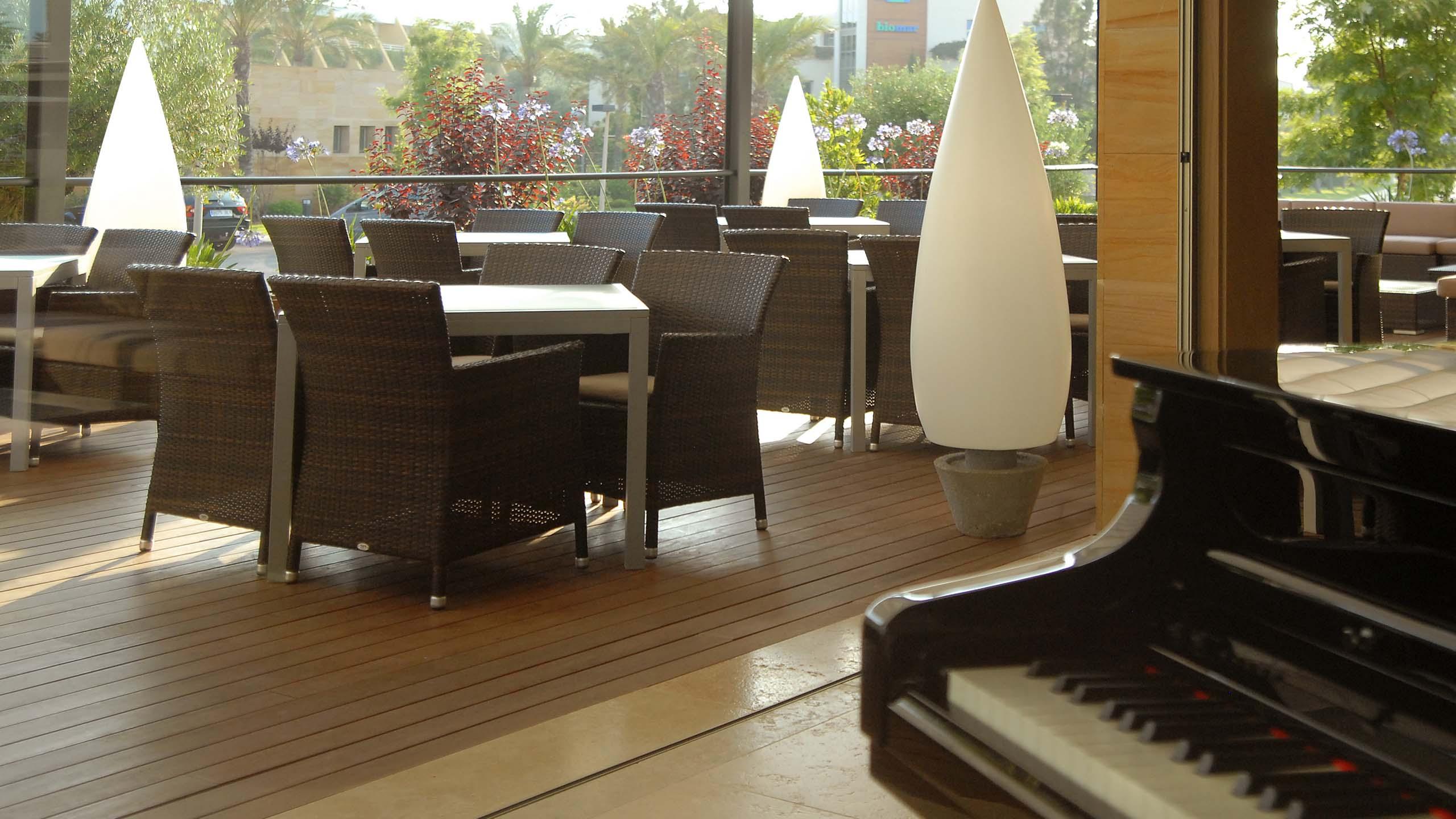 Protur Biomar Gran Hotel Spa Booking
