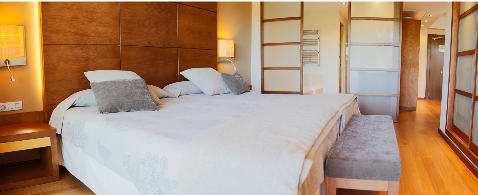 junior-suite-promocion-protur-biomar-gran-hotel-spa.