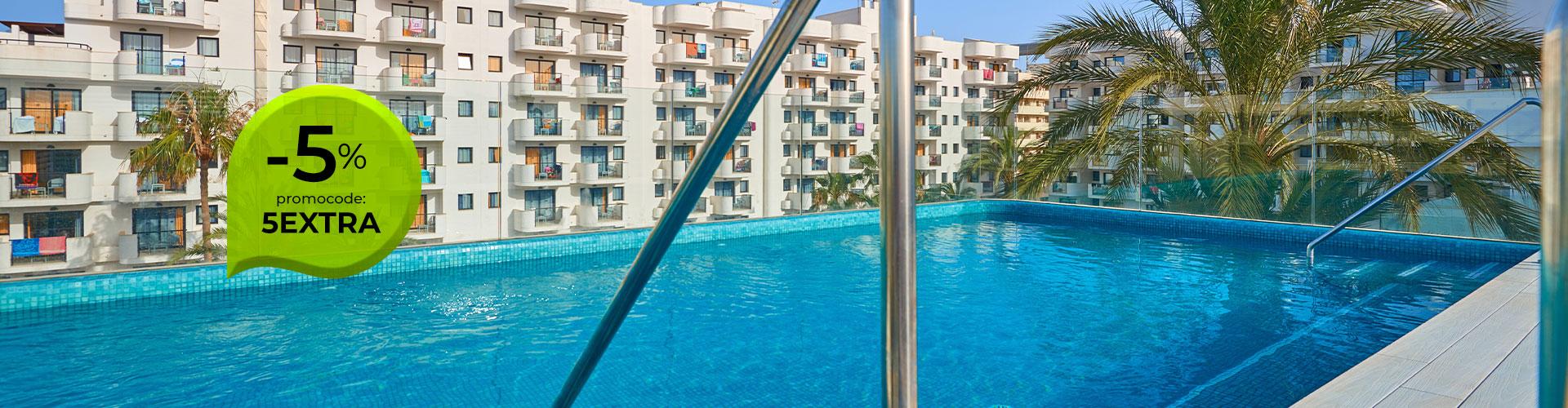 http://protur-hotels.com/files/_protur-palmeras-playa-hotel-sa-coma-mallorca.jpg