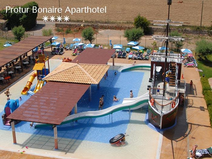 Rooms: Splash, Hotels With Splash In Mallorca & Almeria