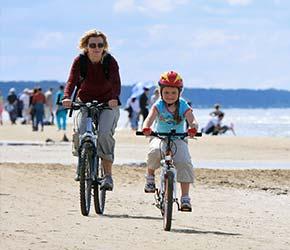 Mallorca cicloturisme