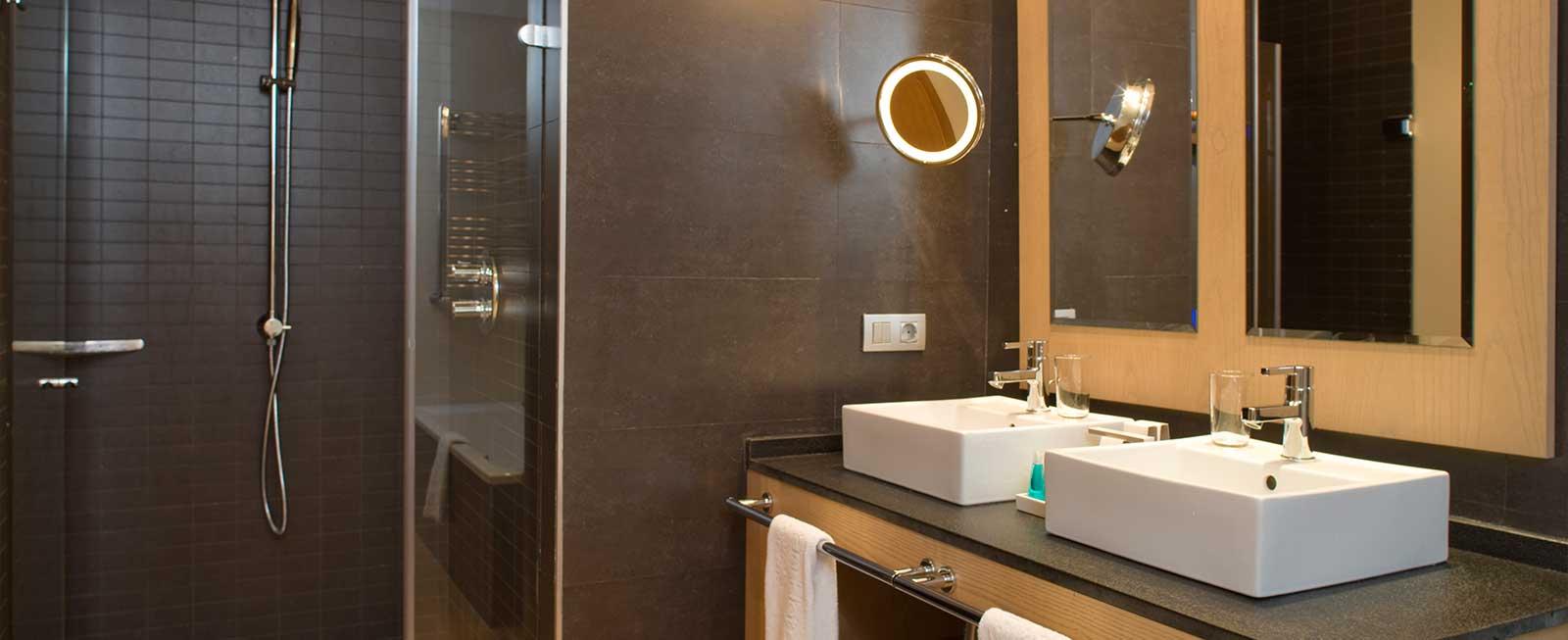 Doble Protur Biomar Gran Hotel & Spa