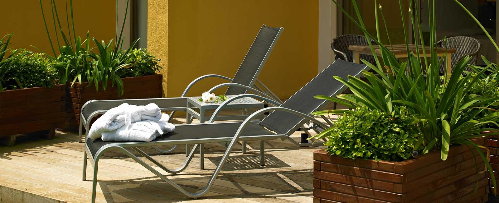 Doble Select Protur Sa Coma Playa Hotel
