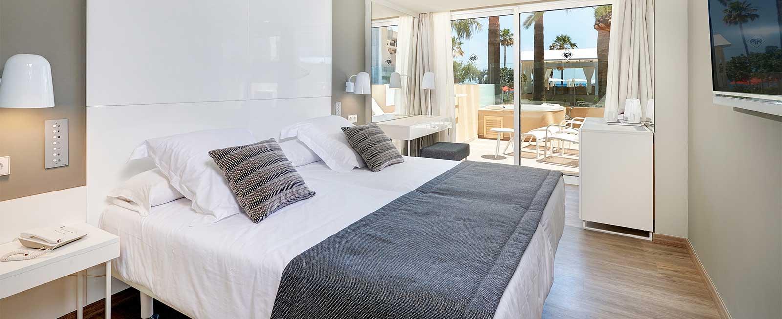 doble-superior-habitacion-protur-bonamar-hotel