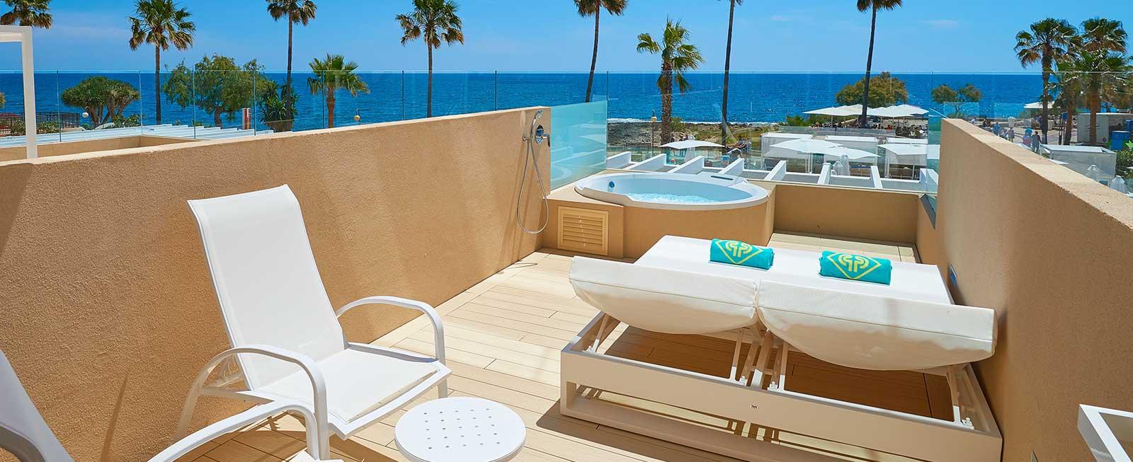 doble-superior-premium-habitacion-protur-bonamar-hotel-cala-millor