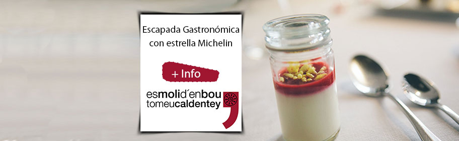 escapada-gastronomica-es-moli-den-bou-protur-hotels-sa-coma-protur-biomar