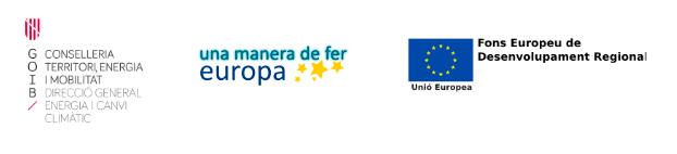 ayudas financieras por parte de la Unión Europea