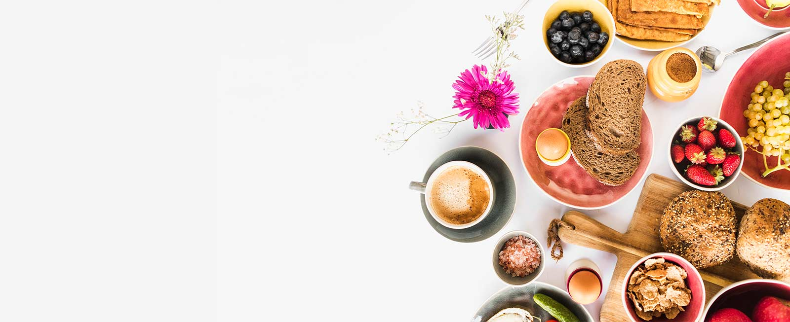 Gastronomía Protur Naisa Plama