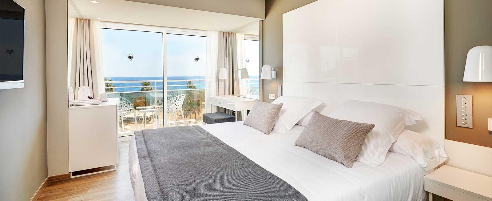 habitacion-doble-twin-protur-bonamar-hotel-4-estrellas