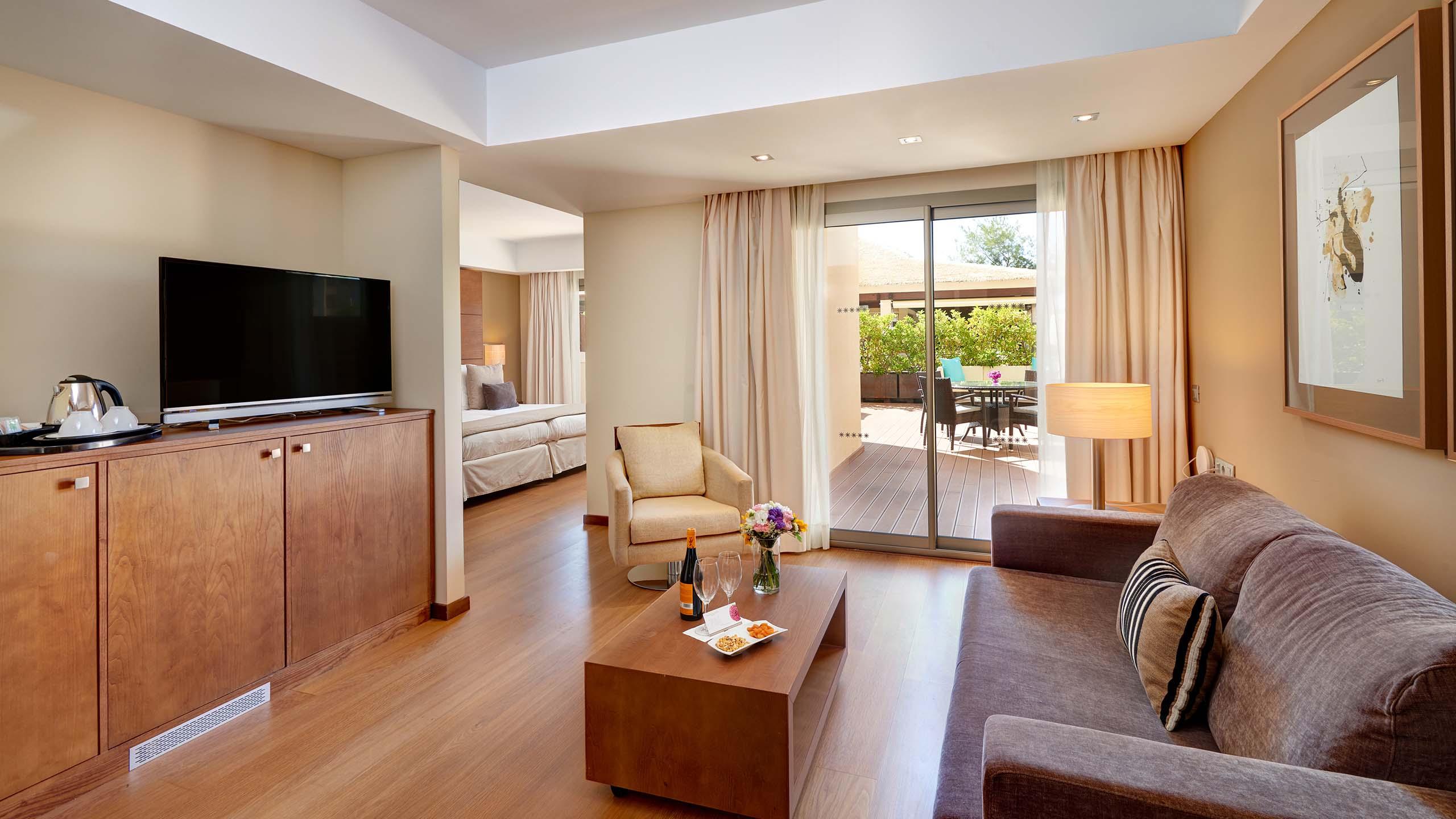 Stunning Hotels Mit Glutenfreier Küche Auf Mallorca Images - Home ...