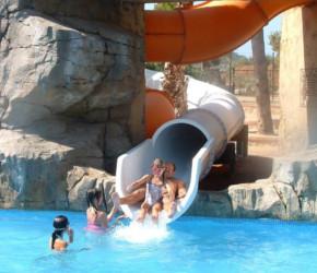 Familienurlaub Auf Mallorca Und Costa De Almeria Protur