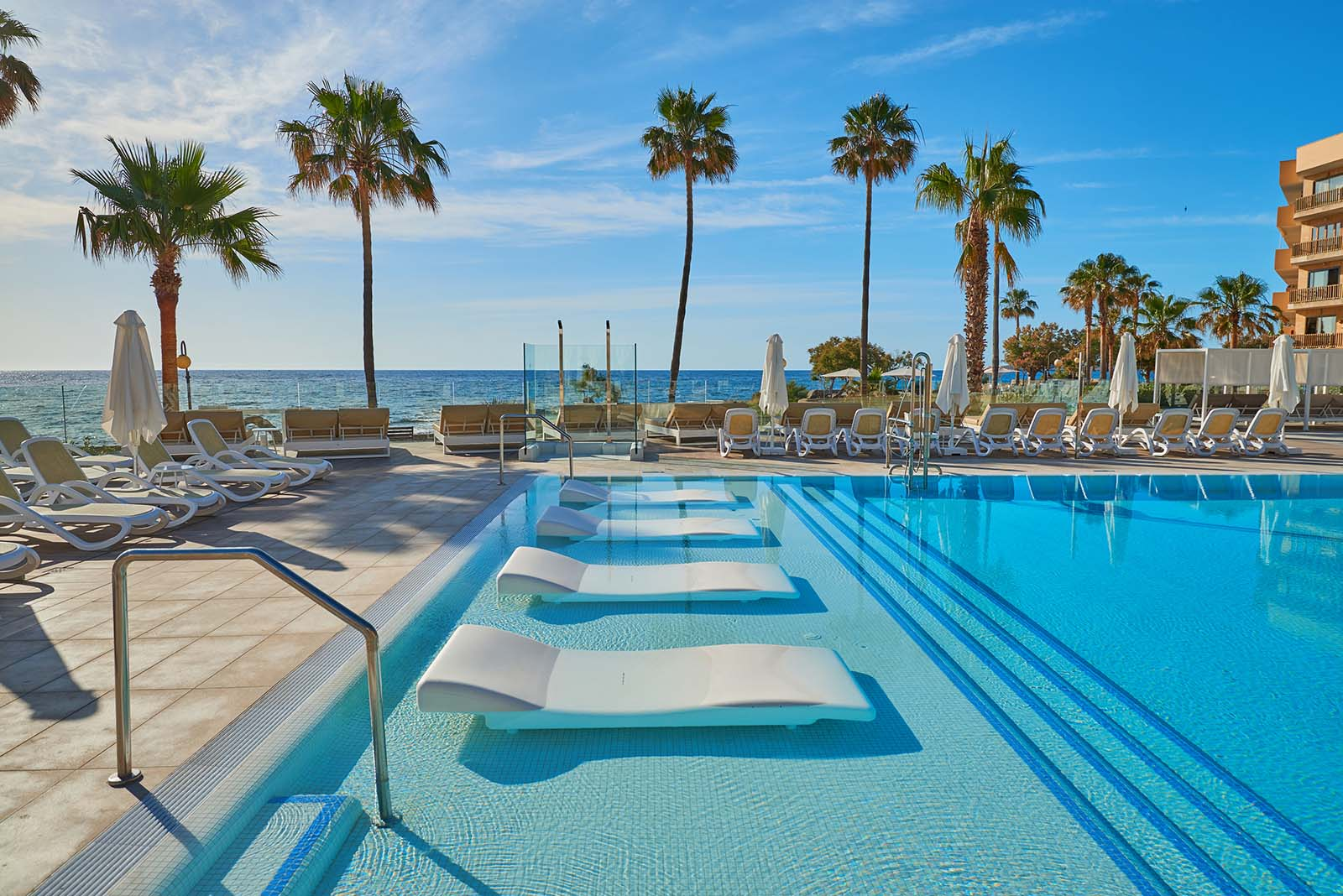 Protur Bonamar Hotel Mallorca