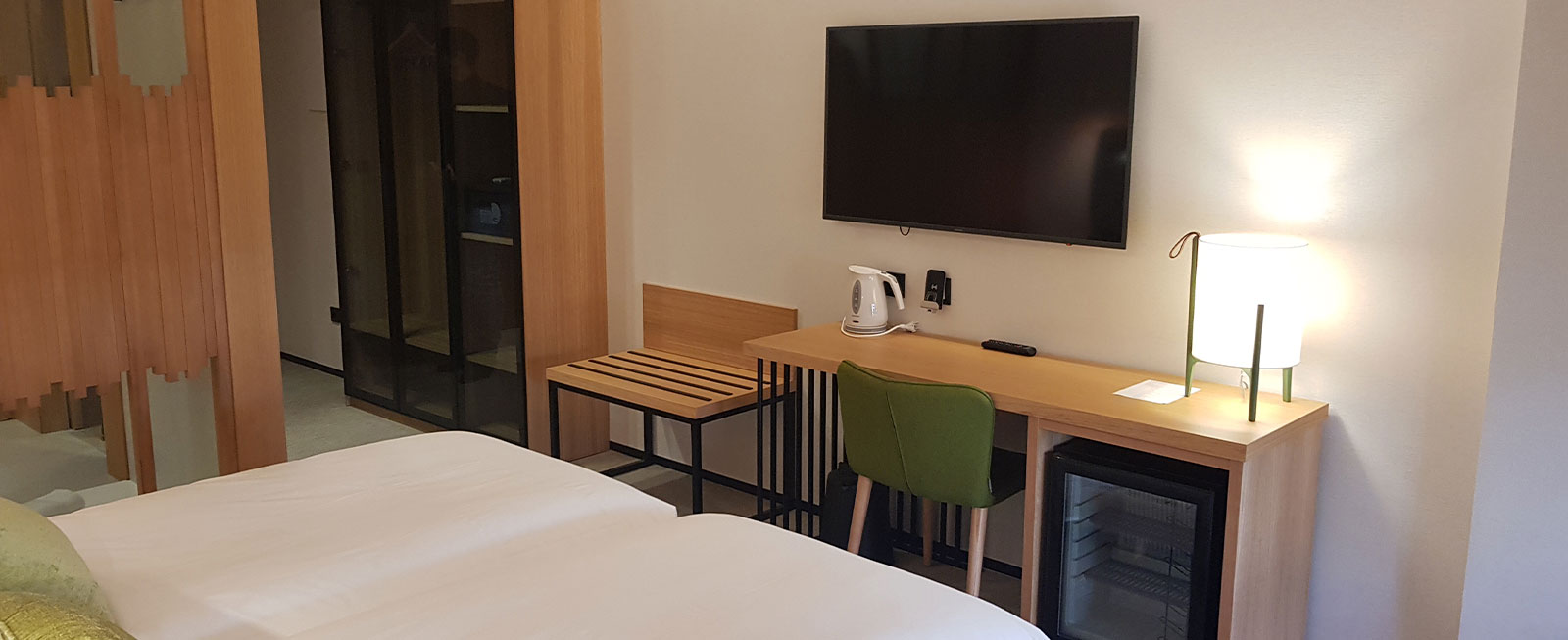 Doppelzimmer Protur Naisa Palma