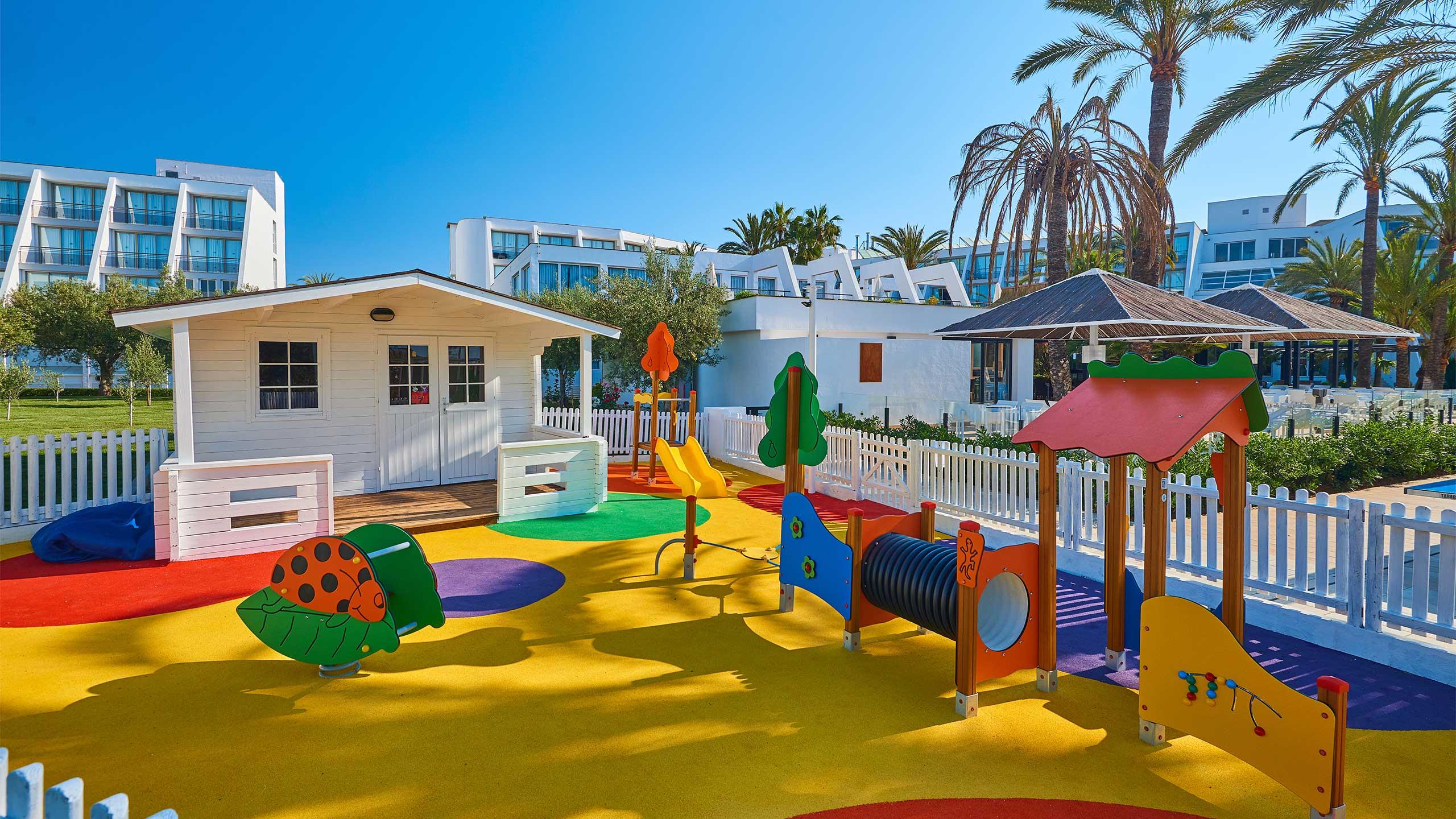 Rooms Protur Sa Coma Playa Hotel Spa Sa Coma Majorca Protur Hotels