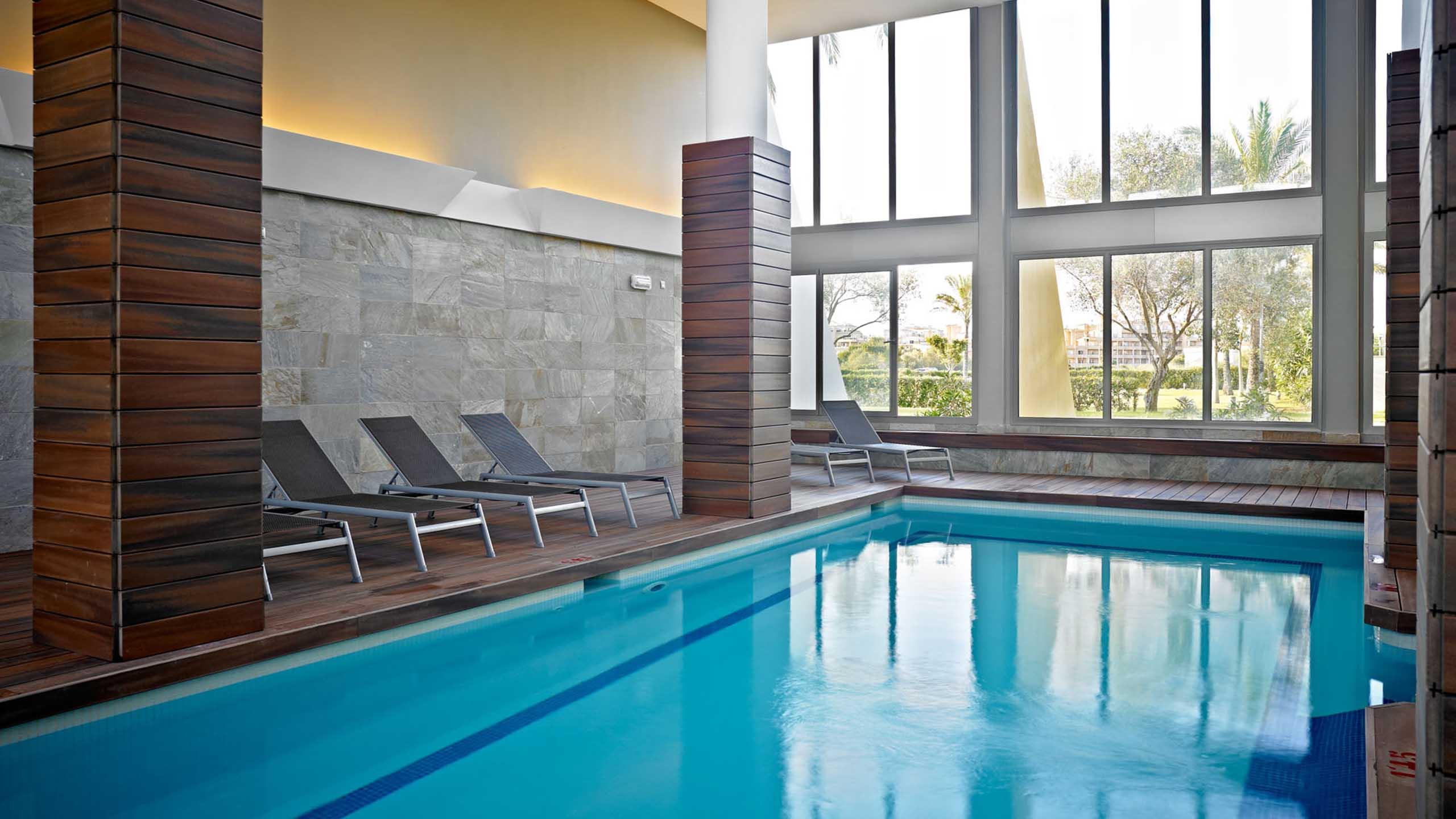 Protur Sa Coma Playa Hotel Spa Reviews