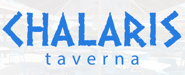 Chalaris Taverna - Greek Restaurant