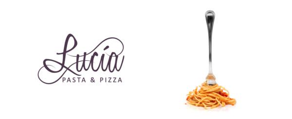 Restaurante Lucía Pasta & Pizza