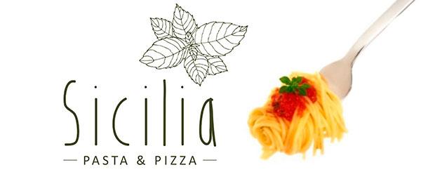 Restaurante Sicilia Pasta & Pizza