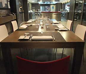 Restaurant Es Moli d'en Bou
