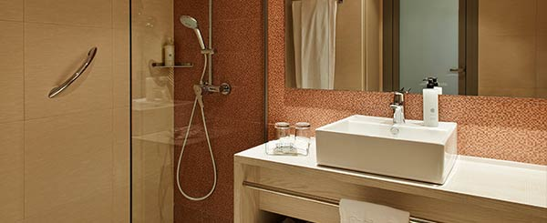 Suite Protur Monte Safari Holiday Villaje Majorca