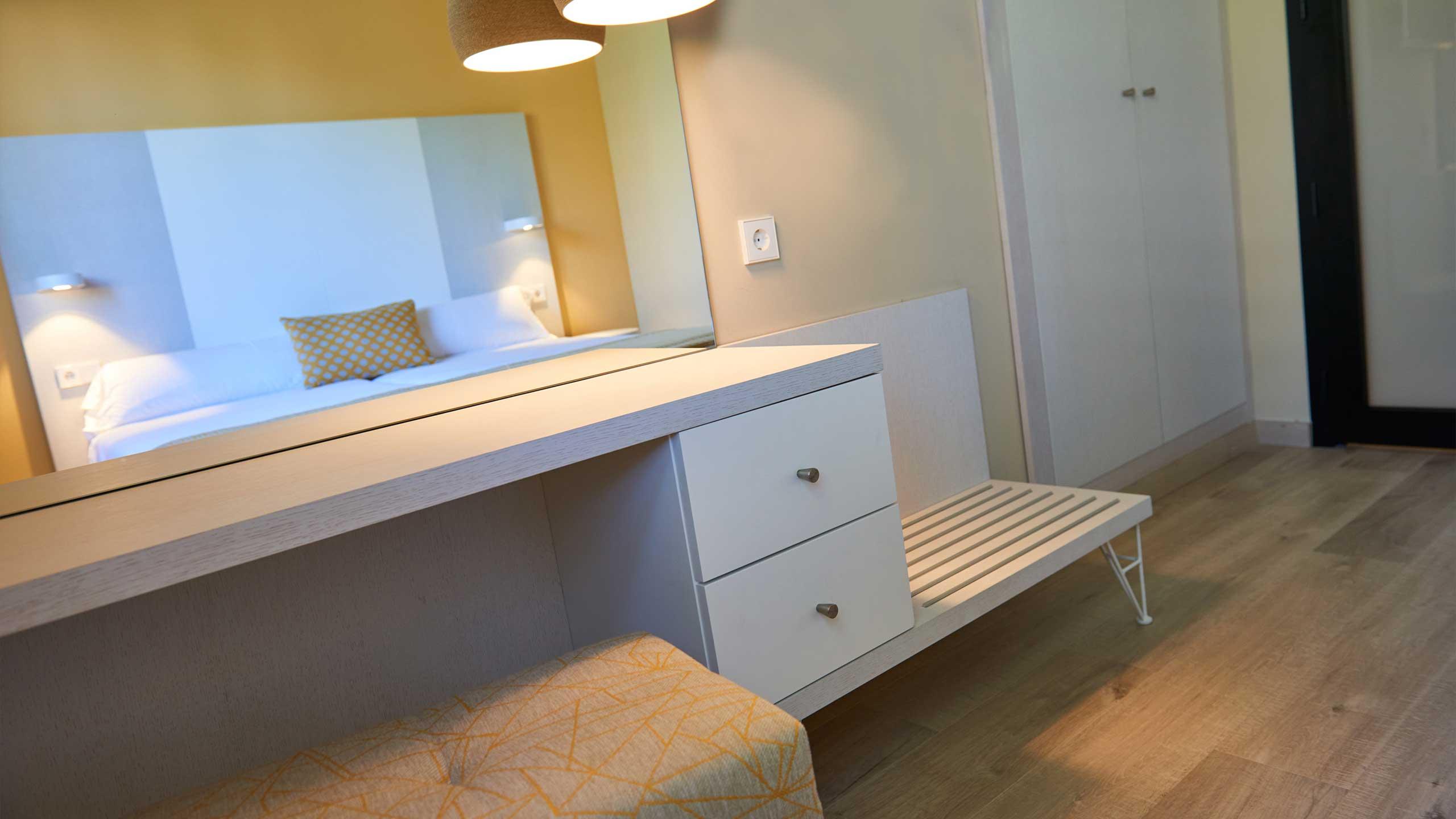 Sa Coma Mallorca Hotels
