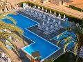 Protur Floriana Resort Mallorca