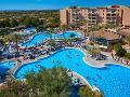 Protur Monte Safari (Holiday Village Majorca)