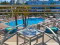 Suite Protur Sa Coma Playa Hotel & Spa