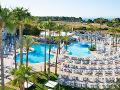 Protur Vista Badia Aparthotel Mallorca Sa Coma
