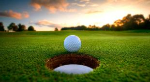 Mallorca Golf Protur Hotels